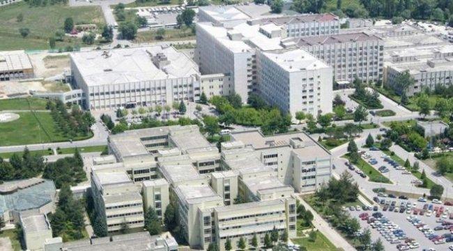 Bursa Tıp Fakültesi Türkiye'ye örnek oluyor