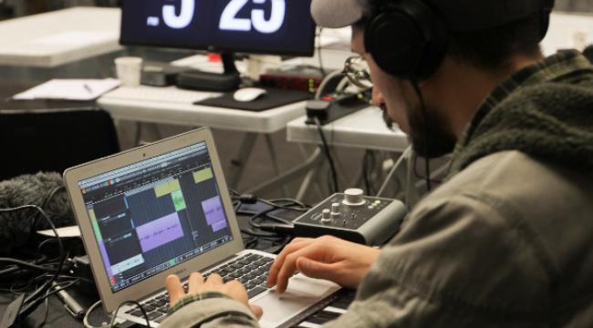 48 saatlik online oyun tasarım maratonu başladı