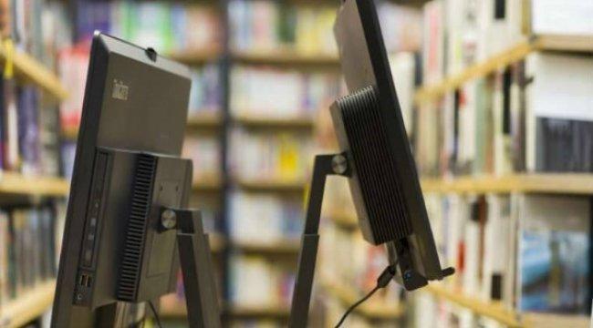 Çin'den gelen çift haneli talep, PC sektörünü yeniden zirveye çıkaracak