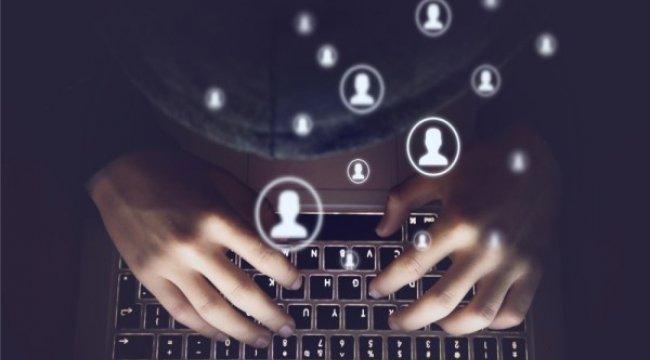 Duyguları Okuyan Hackerler Davranışı da Belirliyor