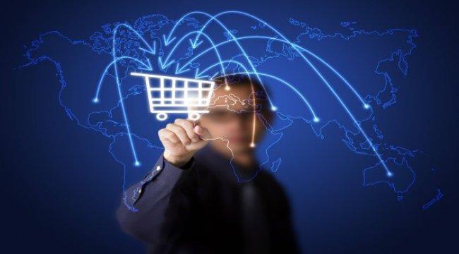 e-Ticaret sektöründe Turquality destekleri nelerdir?