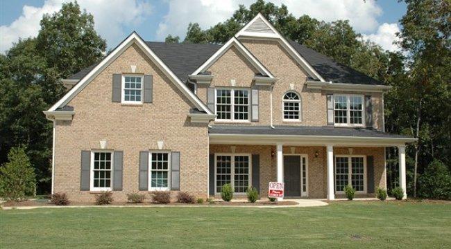Ev sahibi olmak isteyenler yeni binaları tercih ediyor