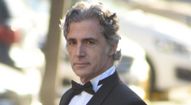 Murat Parasayar Ekranlara Geri Dönüyor