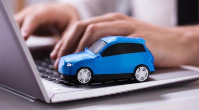 Pandemide otomobil satışlarındaki artış araç kaskolarına yansımadı