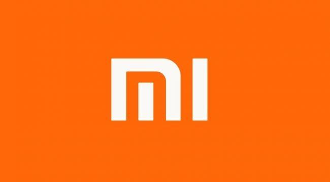 Xiaomi Türkiye'de üretime başlıyor