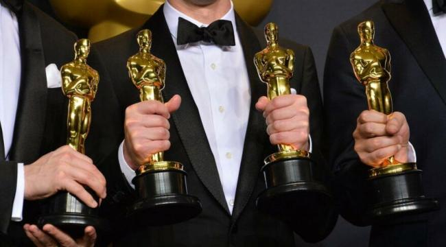 93. Oscar Ödül Töreni ne zaman, hangi kanalda yayınlanacak