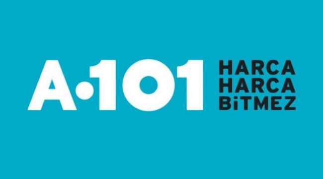 A101 market 8 Nisan aktüel ürünler kataloğu belli oldu!