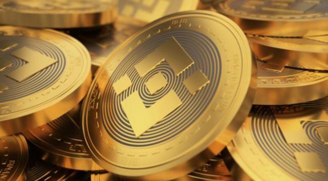 ABD Adalet Bakanlığı dünyanın en büyük kripto para borsası Binance'e dava açtı