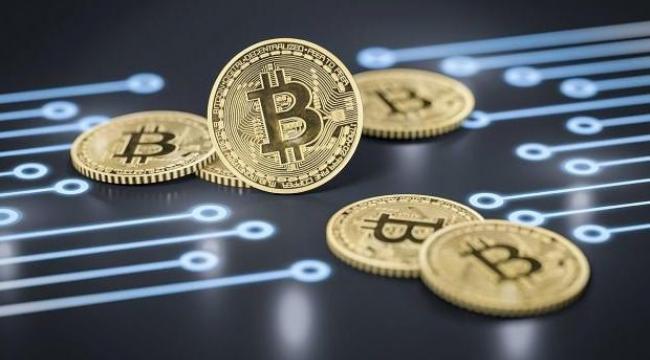 ABD'den Bitcoin için yeni vergi kararı