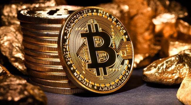 Bitcoin neden düşüyor? Bitcoin kaç TL/dolar oldu?