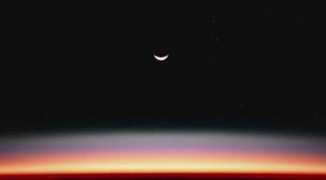 Ay'daki ilk koloninin nasıl olacağı hazırlanan kısa filmle tanıtıldı