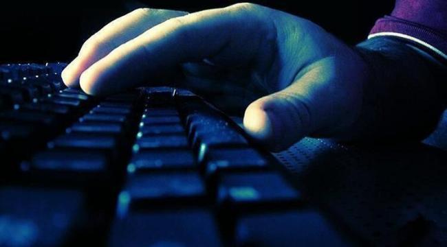 İnternet siteleri neden çöktü? Web sitelerine neden girilmiyor? Amazoni CNN, Twitch neden çöktü