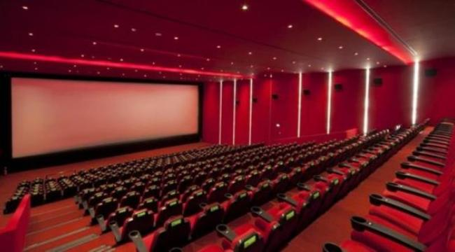 Bayramda sinemalar açık mı? Kurban Bayramı'nda sinema salonlar kaça kadar açık