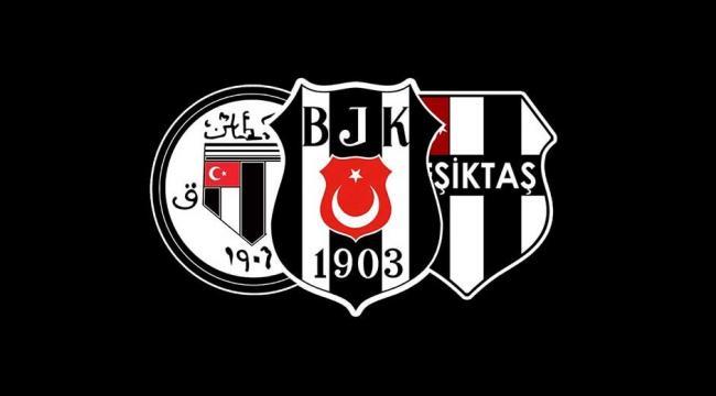 Beşiktaş, İspanya kampını iptal ettiğini açıkladı