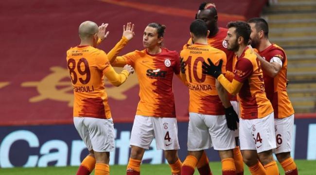 Galatasaray PSV Eindhoven rövanş maçını İtalyan hakem Davide Mass yönetecek