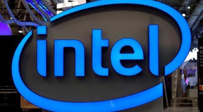 Intel'den AMD şirketine 30 milyar dolarlık teklif