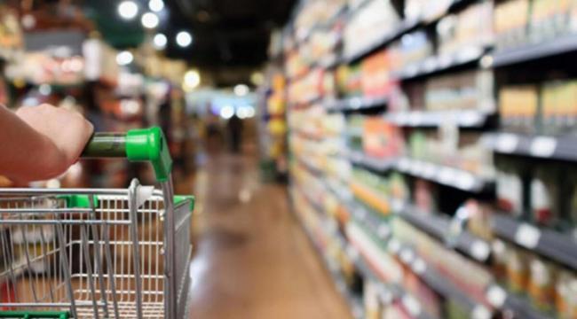 Kurban Bayramı'nda marketler açık mı? Kurban Bayramı market çalışma saatleri