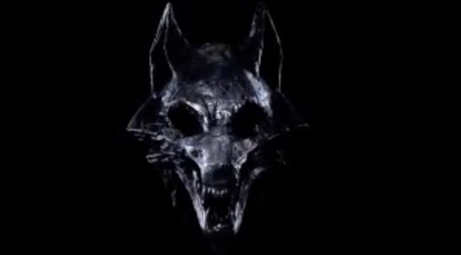 Netflix The Witcher: Nightmare of The Wolf yayın tarihi açıklandı