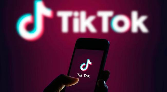 TikTok 3 milyar indirmeye ulaştı