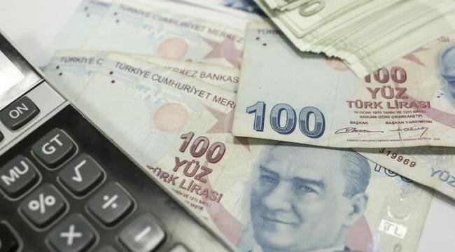 TÜİK enflasyon rakamlarını açıkladı! Kira artış oranı da belli oldu