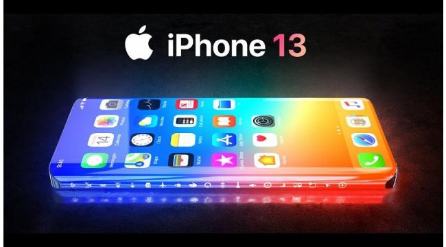 Apple, yeni iPhone 13 modelinin tanıtımını yaptı! İşte, iPhone 13 özellikleri ve fiyatı..