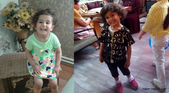 Kahreden ölüm! Yatak bazasına sıkışan çocuk hayatını kaybetti