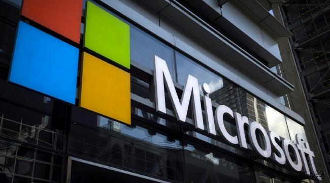 Microsoft kullanıcılarına şifre girmeden hesap açma şansı sunacak